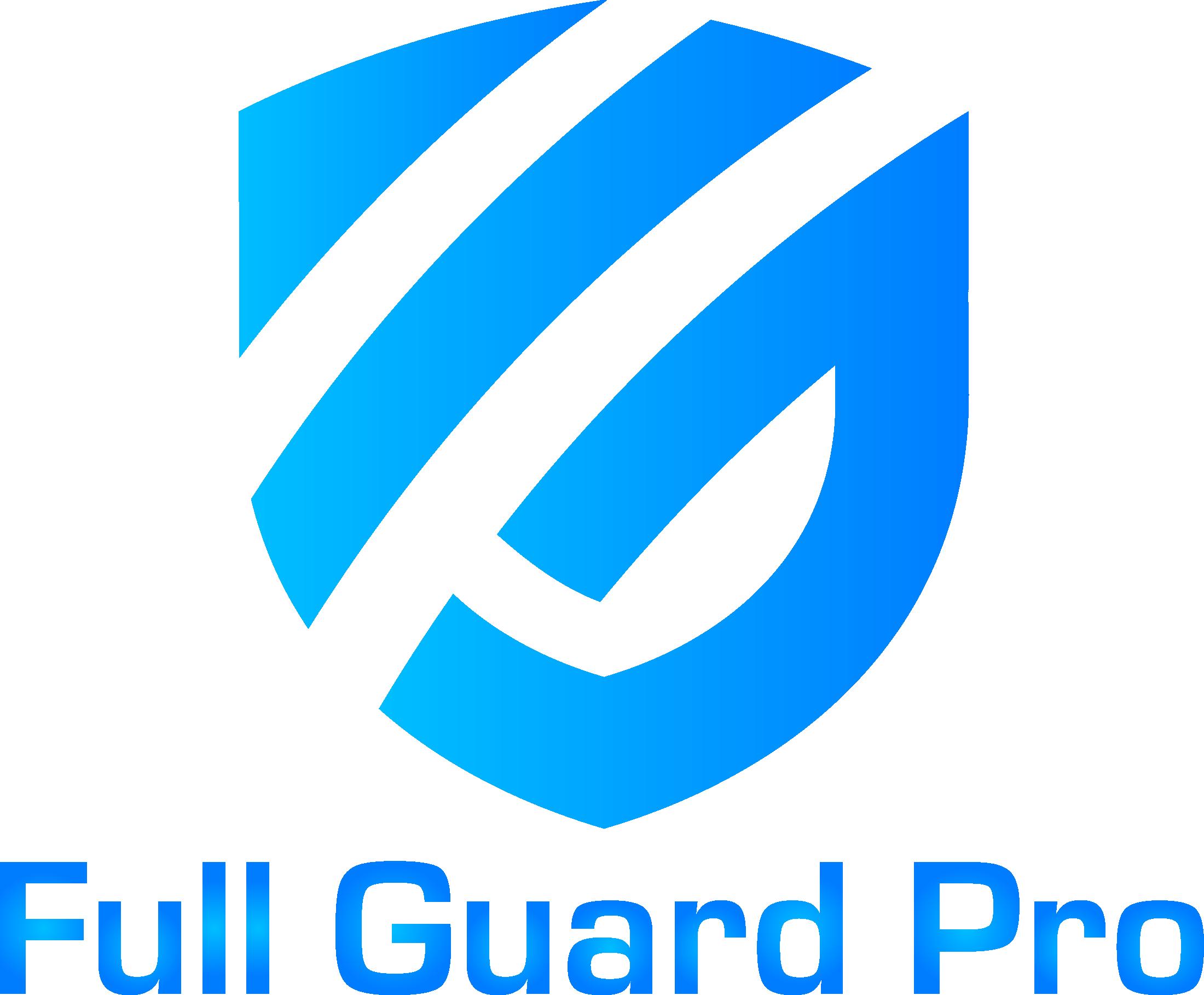 Full Guard Pro